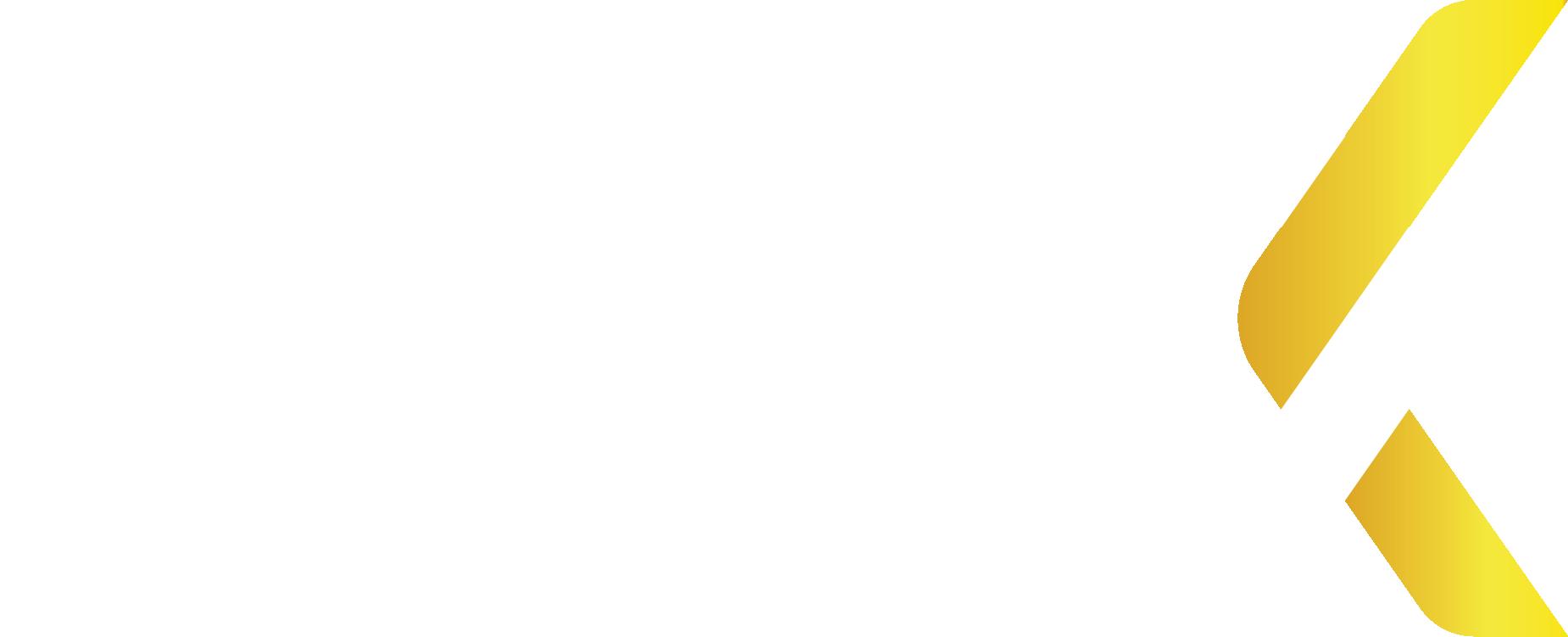 Học viện edX