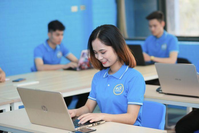 Quản trị kinh doanh học trường nào ở Hà Nội và TP Hồ Chí Minh